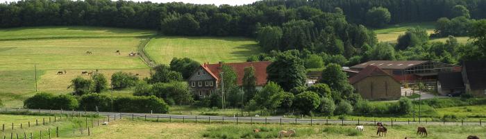 Lämershagen